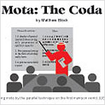 Mota: The Coda (2002)