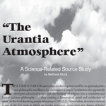 The Urantia Atmosphere (2002, 2011)